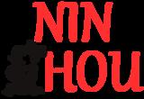 Nin Hou
