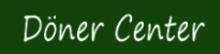 Doner center