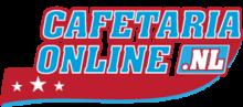 Cafetaria - Online.nl
