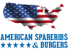 American SpareRibs & Burgers