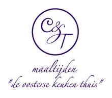 C & T Maaltijden