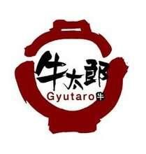 Gyutaro