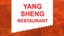 Yang Sheng Restaurant