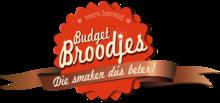 Budget Broodjes