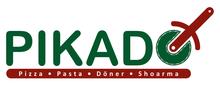 Pikado Pizzeria