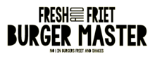 Fresh and friet