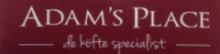 Adam's Place