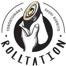 Rolltation - Dundas & University