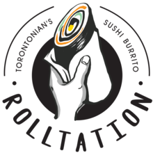 Rolltation - Eglinton