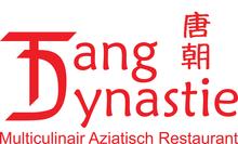 Tang Dynastie