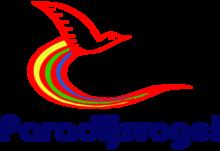 Aziatisch Restaurant Paradijsvogel