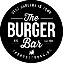 The Burger Bar Breda