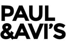 Paul en avi's