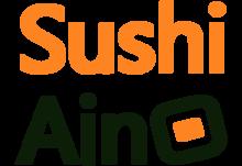 Sushi Aino