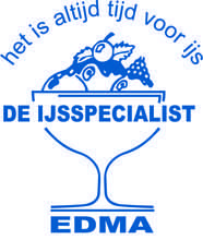 IJsspecialist EDMA