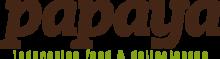 Papaya Groenendaal Afhaalservice